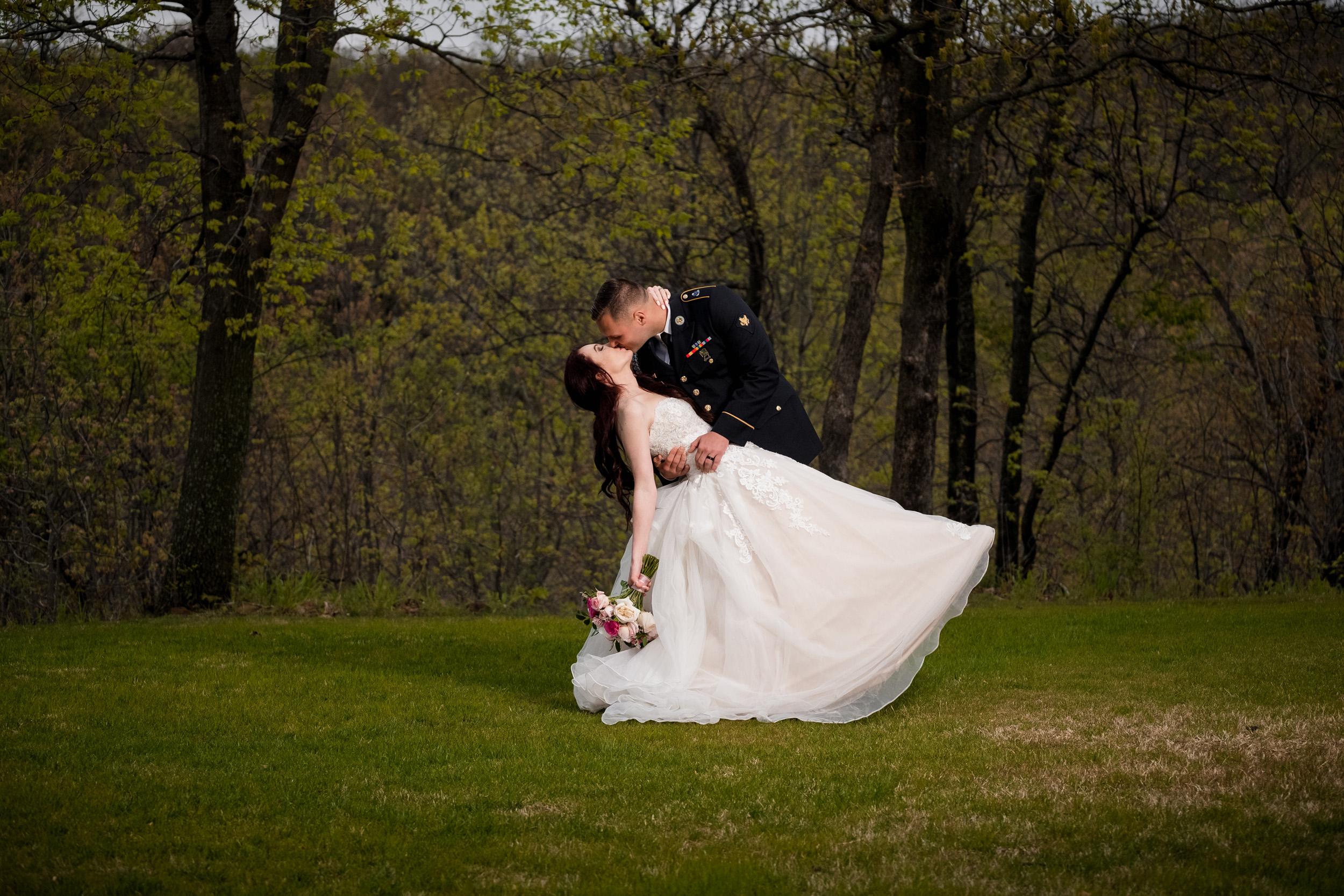 Wedding 548.jpg