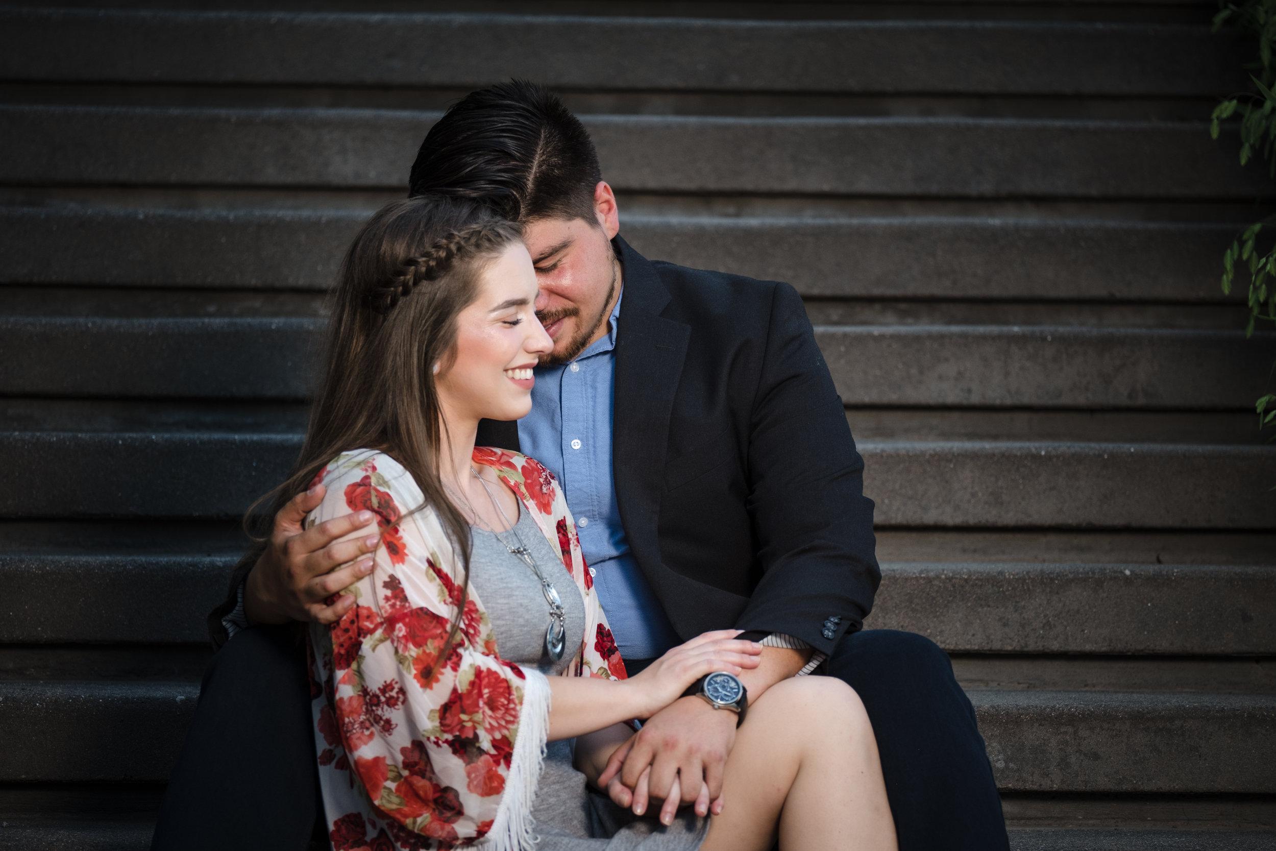 Engagement 32.jpg