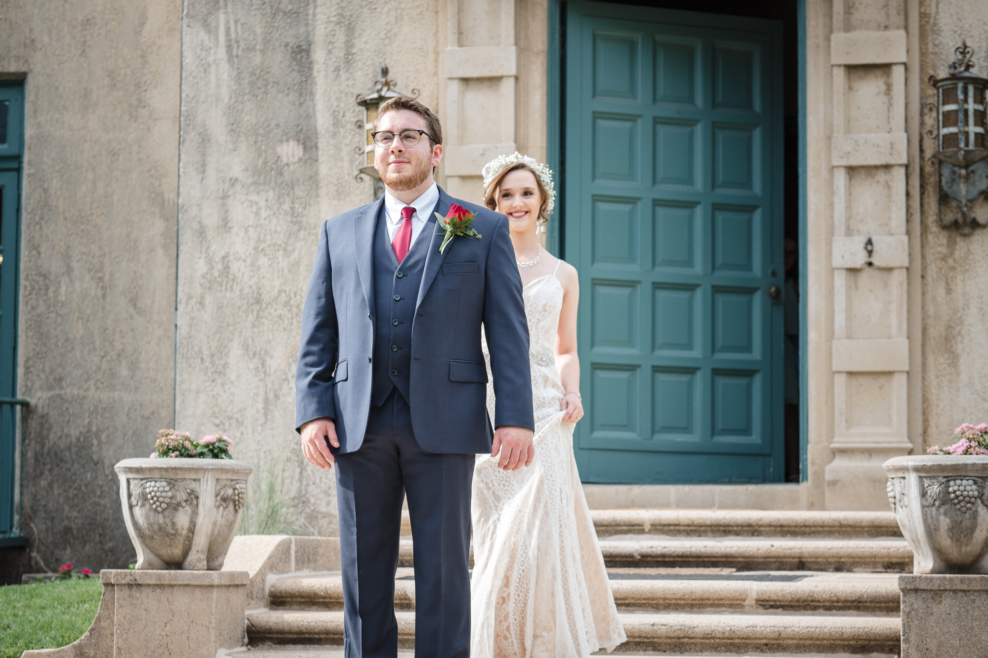 Wedding 047.jpg