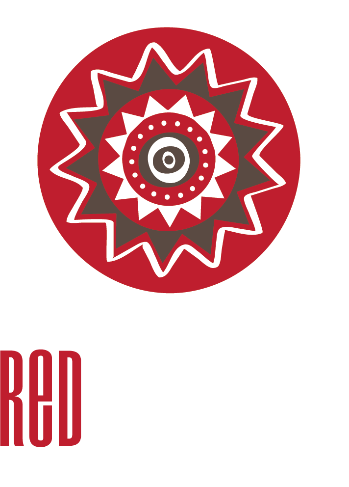 the_red_sombrero_logo.png