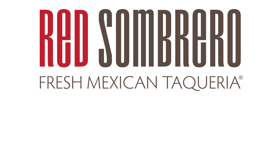 red_sombrero_menu_logo.png