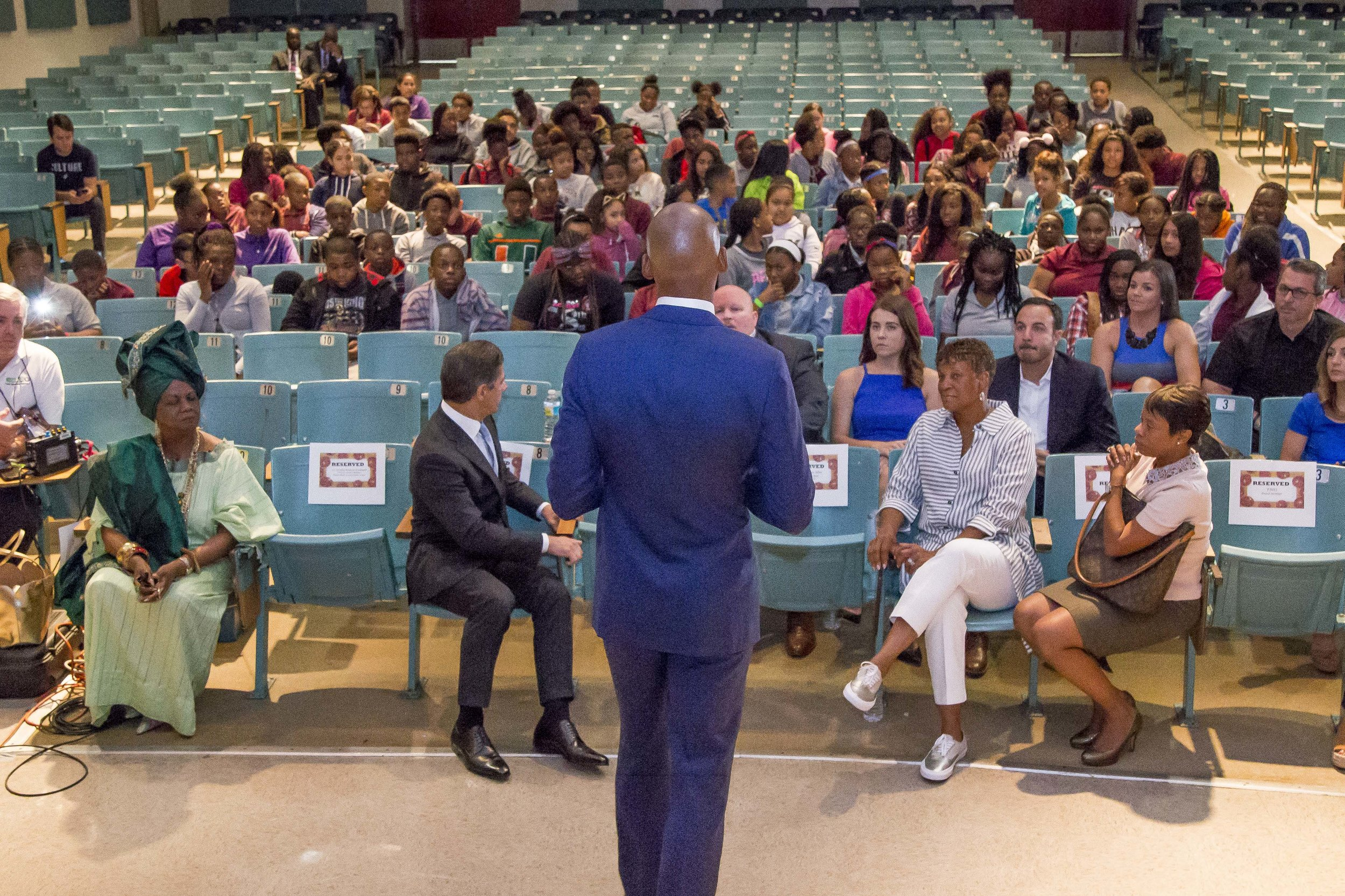 Ray Allen Computer LabHorace Mann Middle05_11_2017Jimmy Abraham_MDCPS_22.jpg