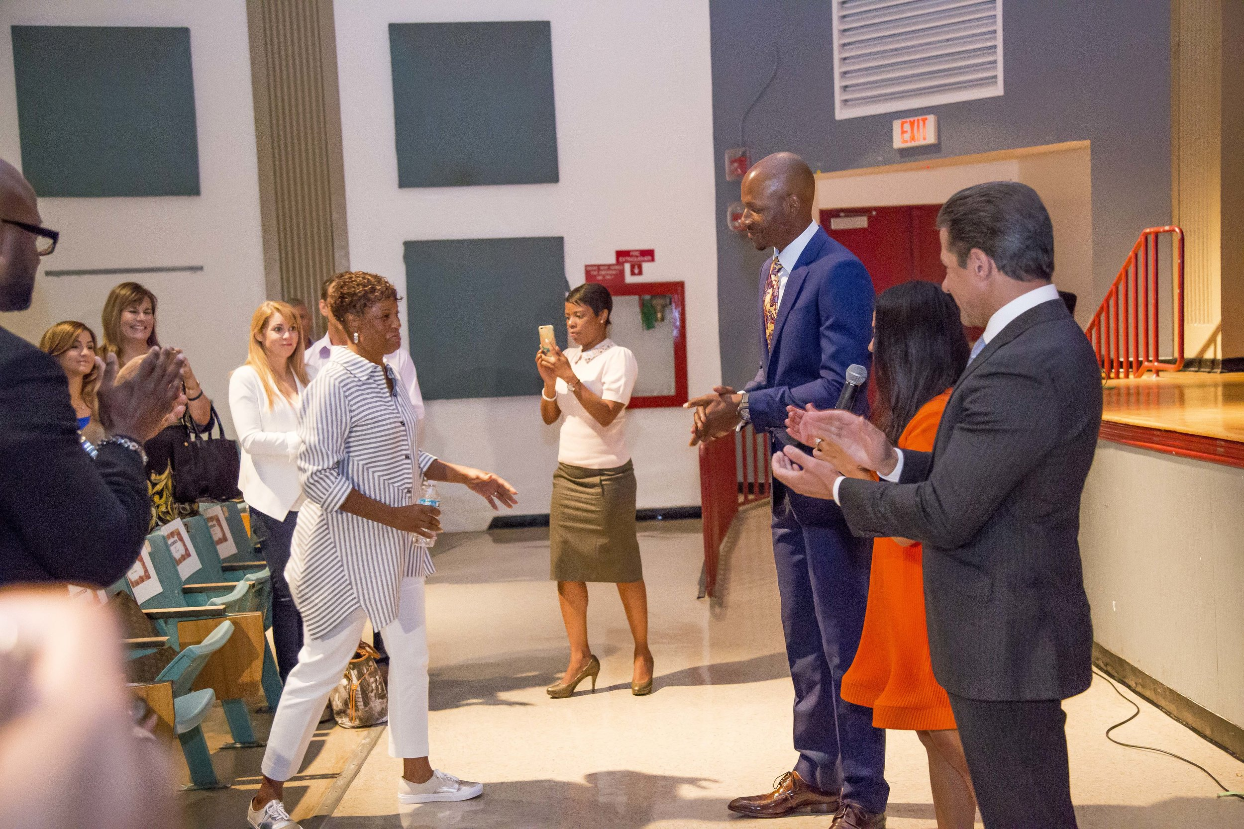 Ray Allen Computer LabHorace Mann Middle05_11_2017Jimmy Abraham_MDCPS_30.jpg