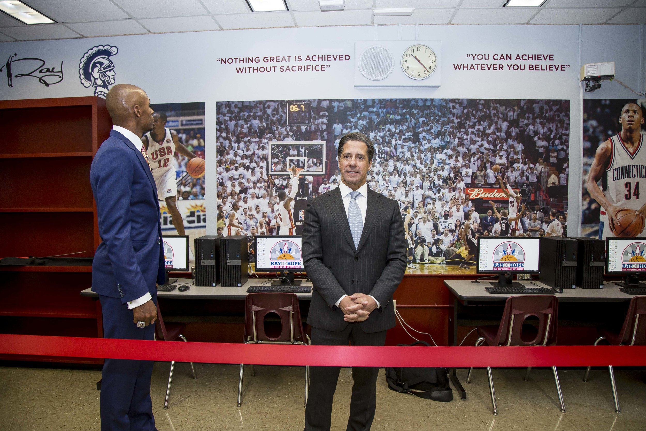 Ray Allen Computer LabHorace Mann Middle05_11_2017Jimmy Abraham_MDCPS_47.jpg