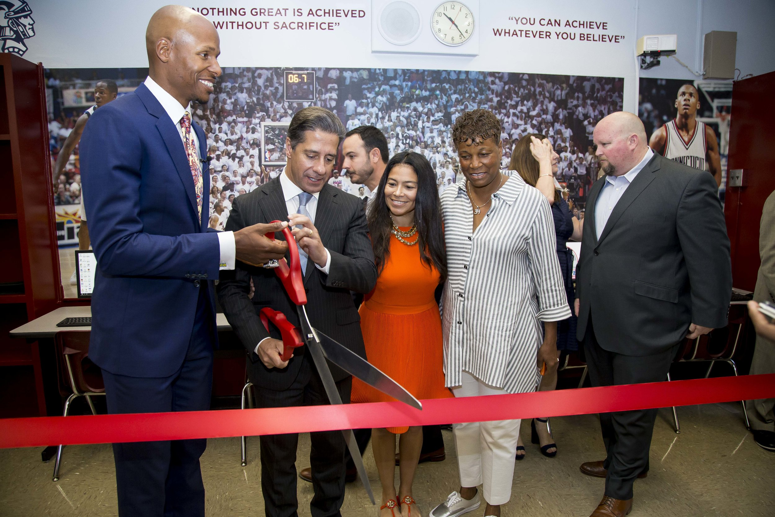 Ray Allen Computer LabHorace Mann Middle05_11_2017Jimmy Abraham_MDCPS_48.jpg