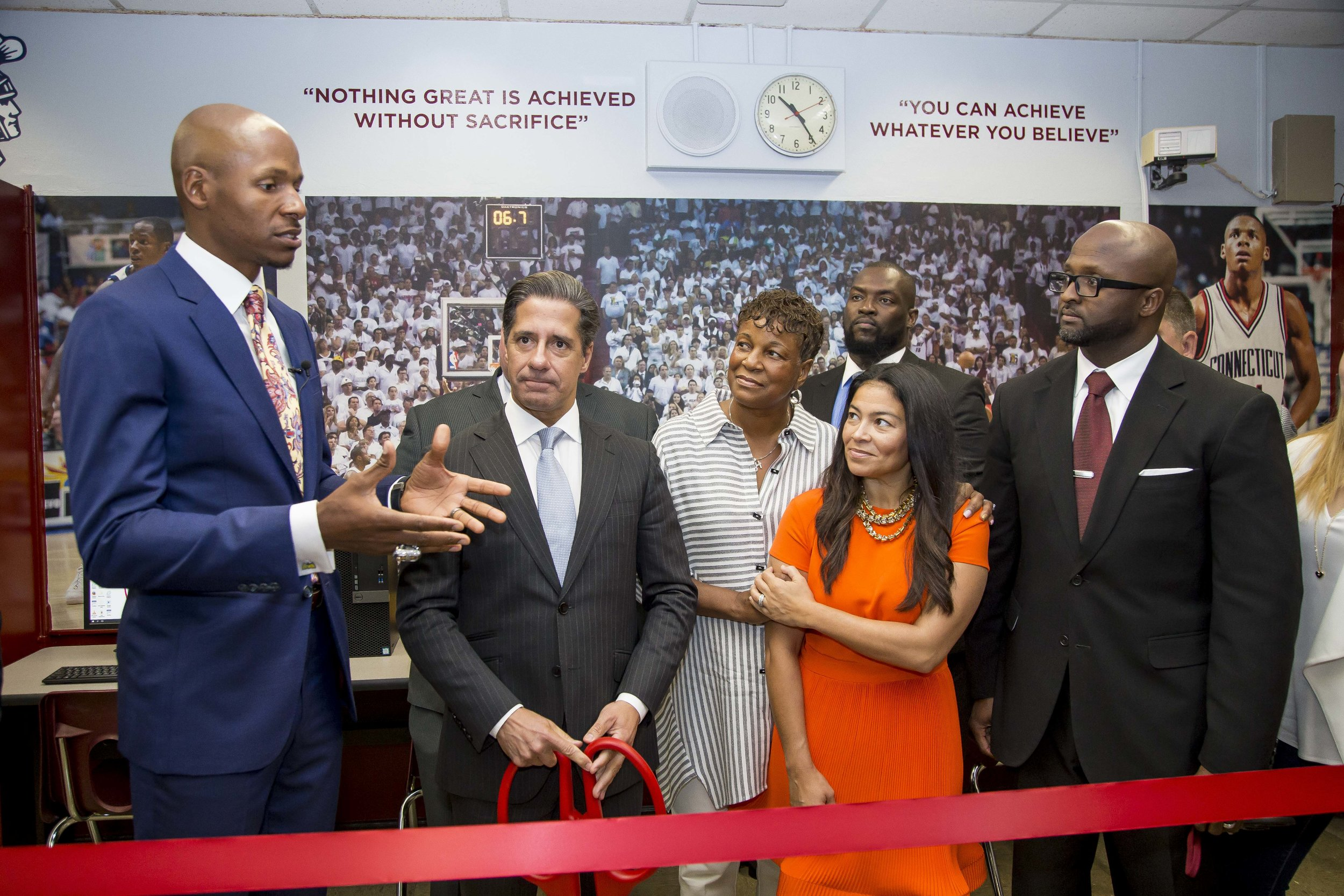 Ray Allen Computer LabHorace Mann Middle05_11_2017Jimmy Abraham_MDCPS_50.jpg