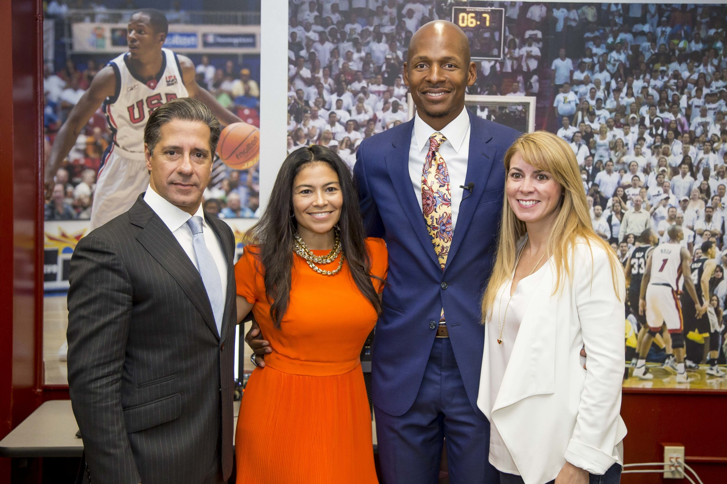 Ray Allen Computer LabHorace Mann Middle05_11_2017Jimmy Abraham_MDCPS_61.jpg