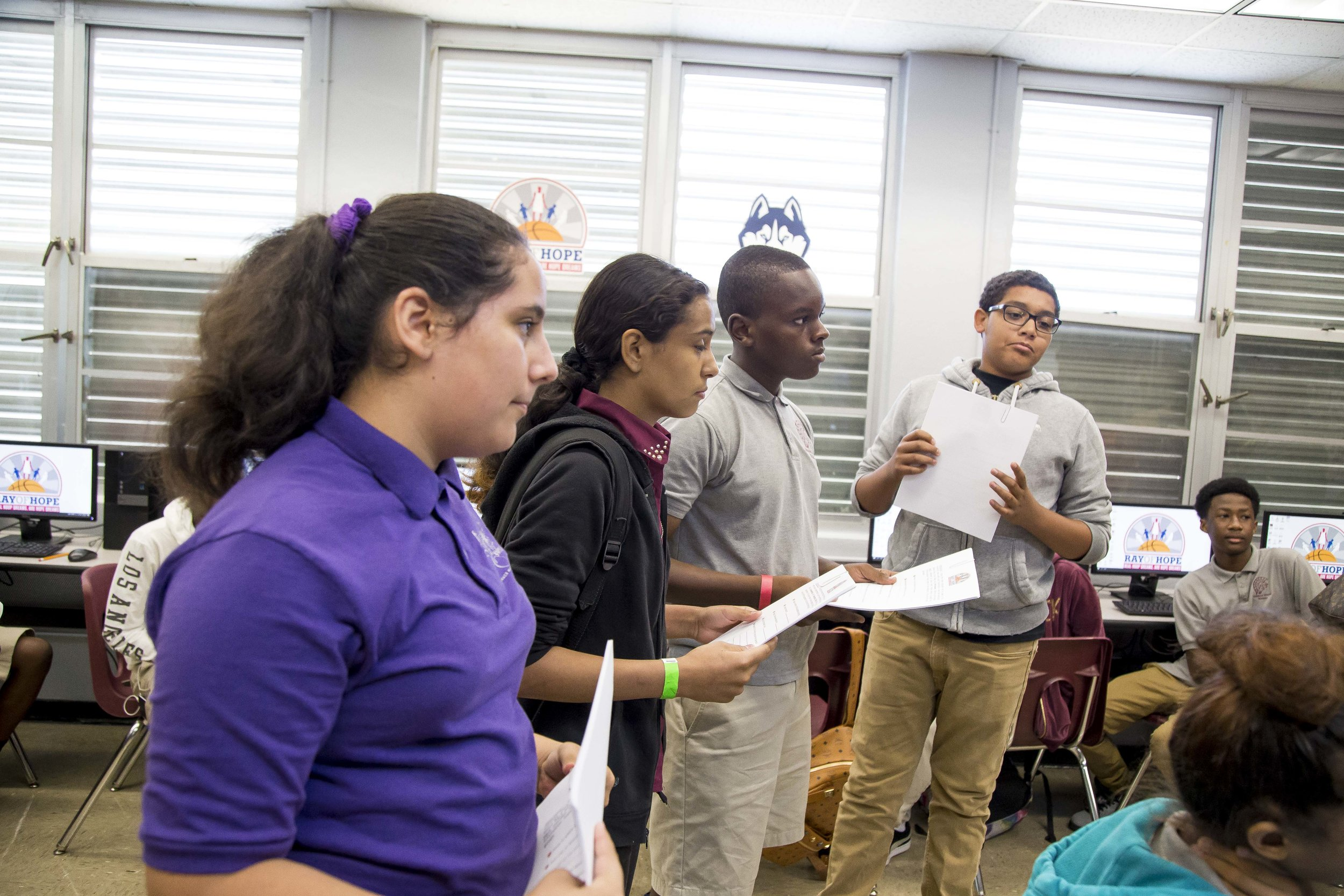 Ray Allen Computer LabHorace Mann Middle05_11_2017Jimmy Abraham_MDCPS_63.jpg