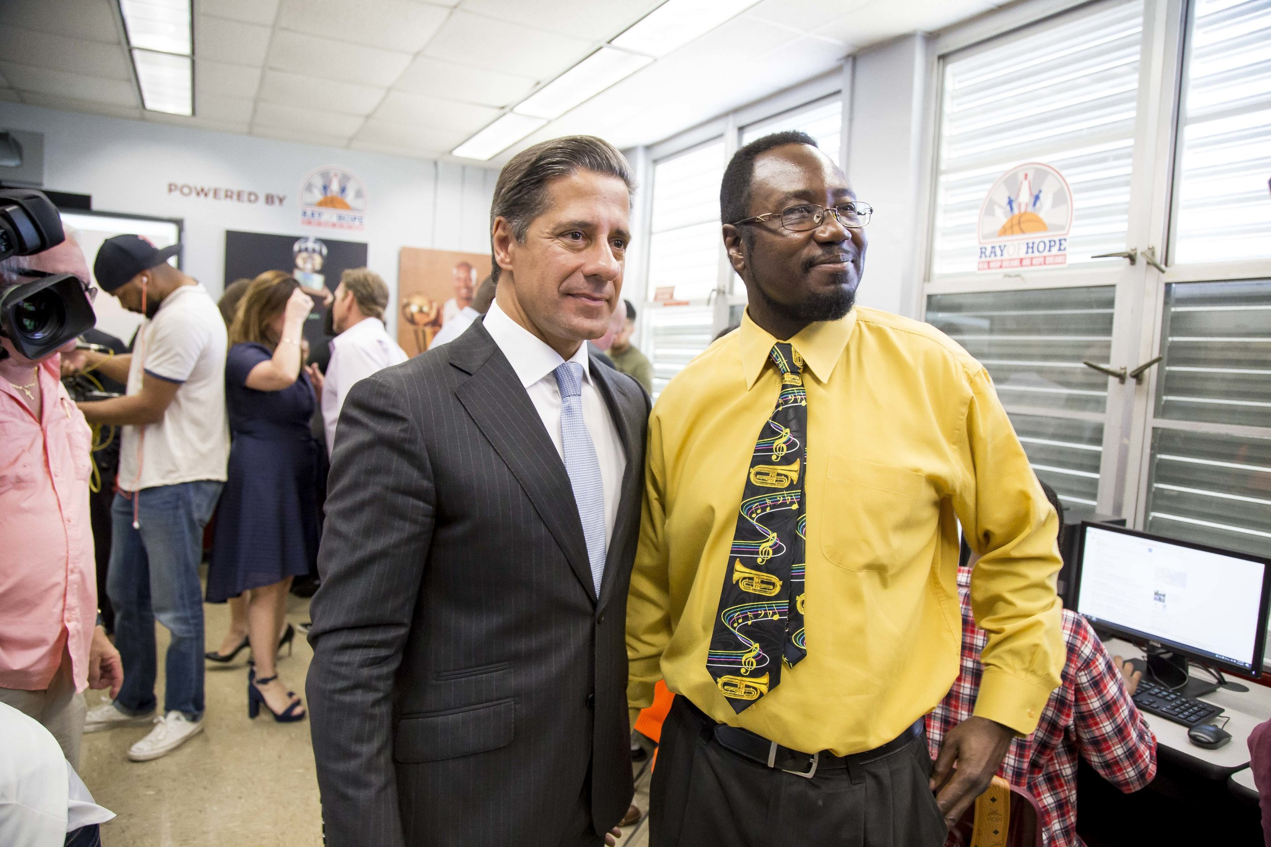 Ray Allen Computer LabHorace Mann Middle05_11_2017Jimmy Abraham_MDCPS_89.jpg