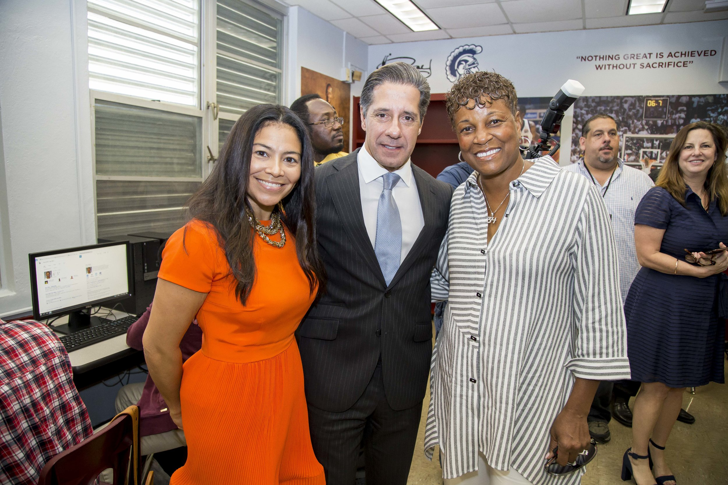 Ray Allen Computer LabHorace Mann Middle05_11_2017Jimmy Abraham_MDCPS_90.jpg