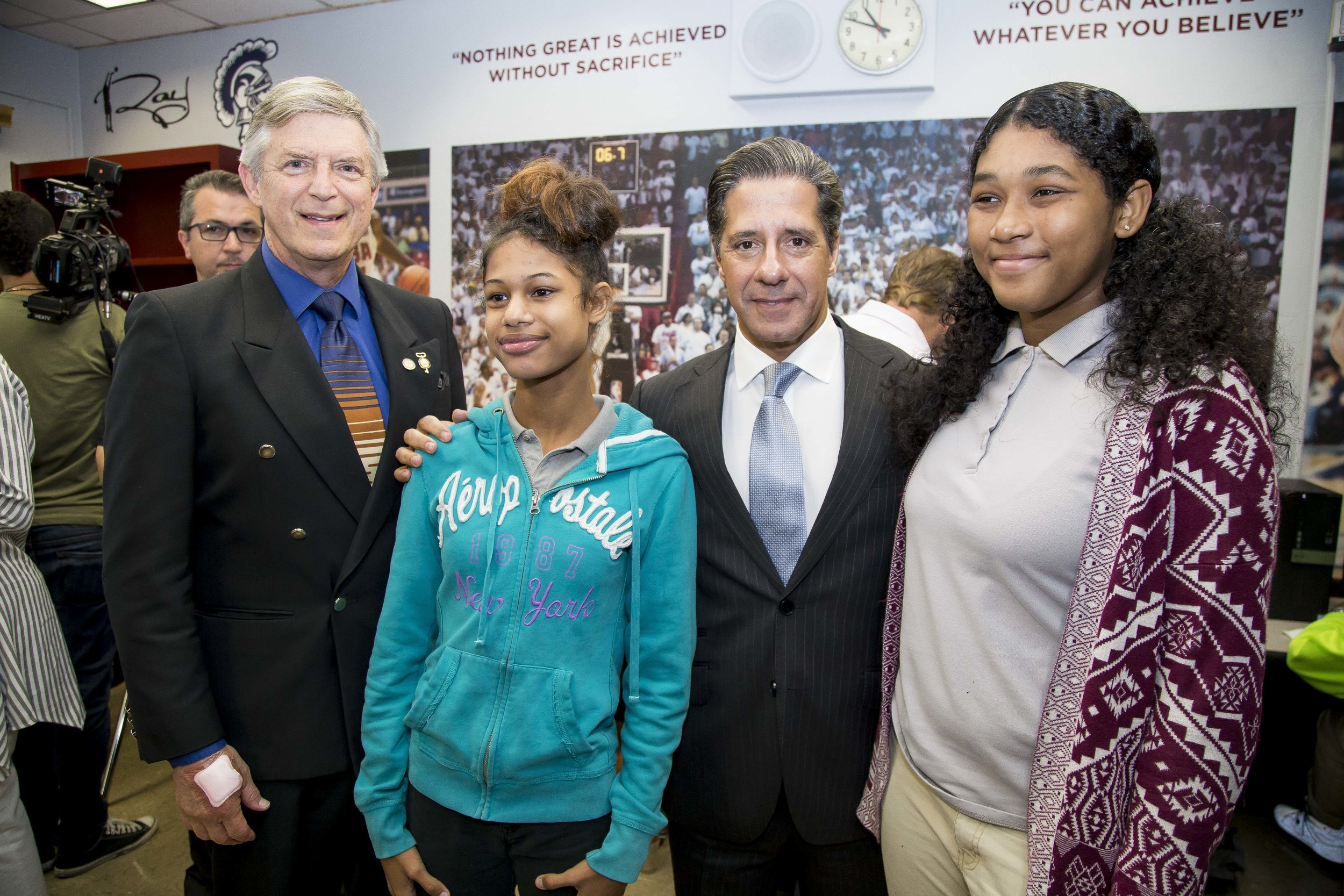Ray Allen Computer LabHorace Mann Middle05_11_2017Jimmy Abraham_MDCPS_97.jpg
