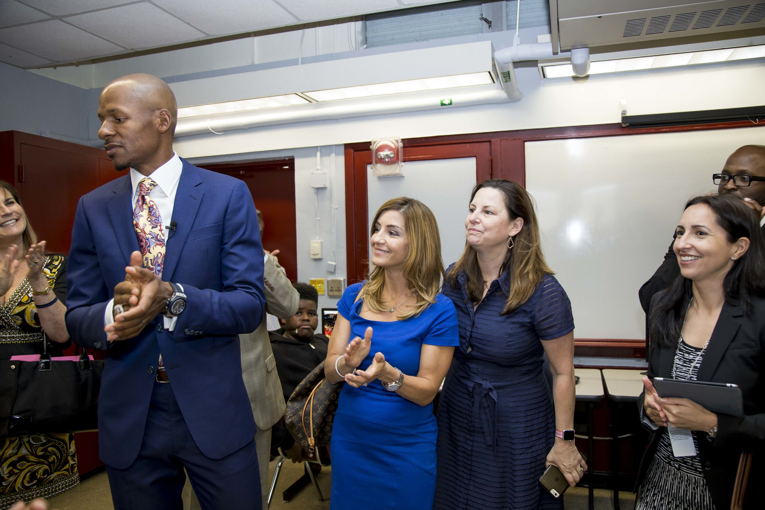 Ray Allen Computer LabHorace Mann Middle05_11_2017Jimmy Abraham_MDCPS_103.jpg