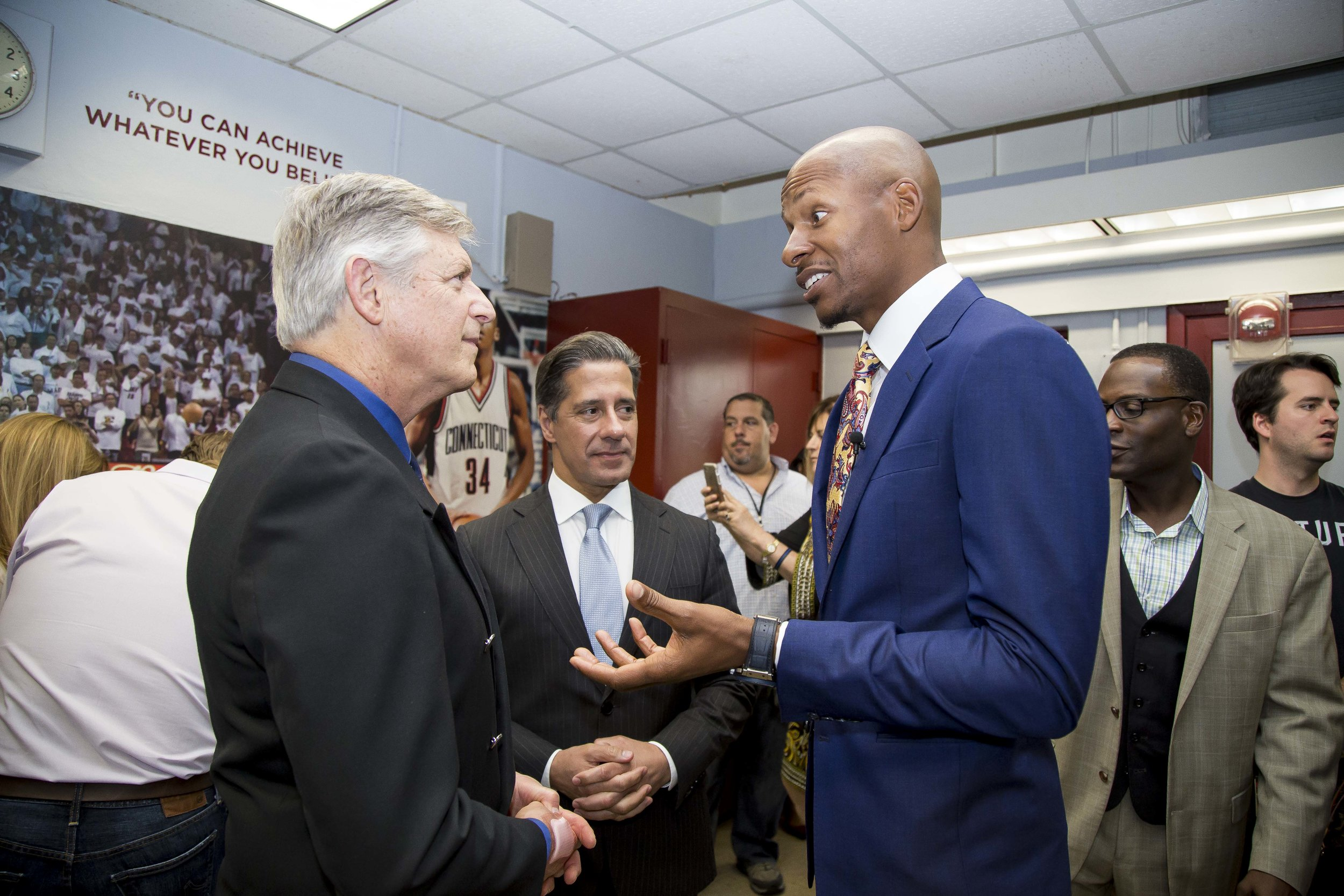 Ray Allen Computer LabHorace Mann Middle05_11_2017Jimmy Abraham_MDCPS_102.jpg