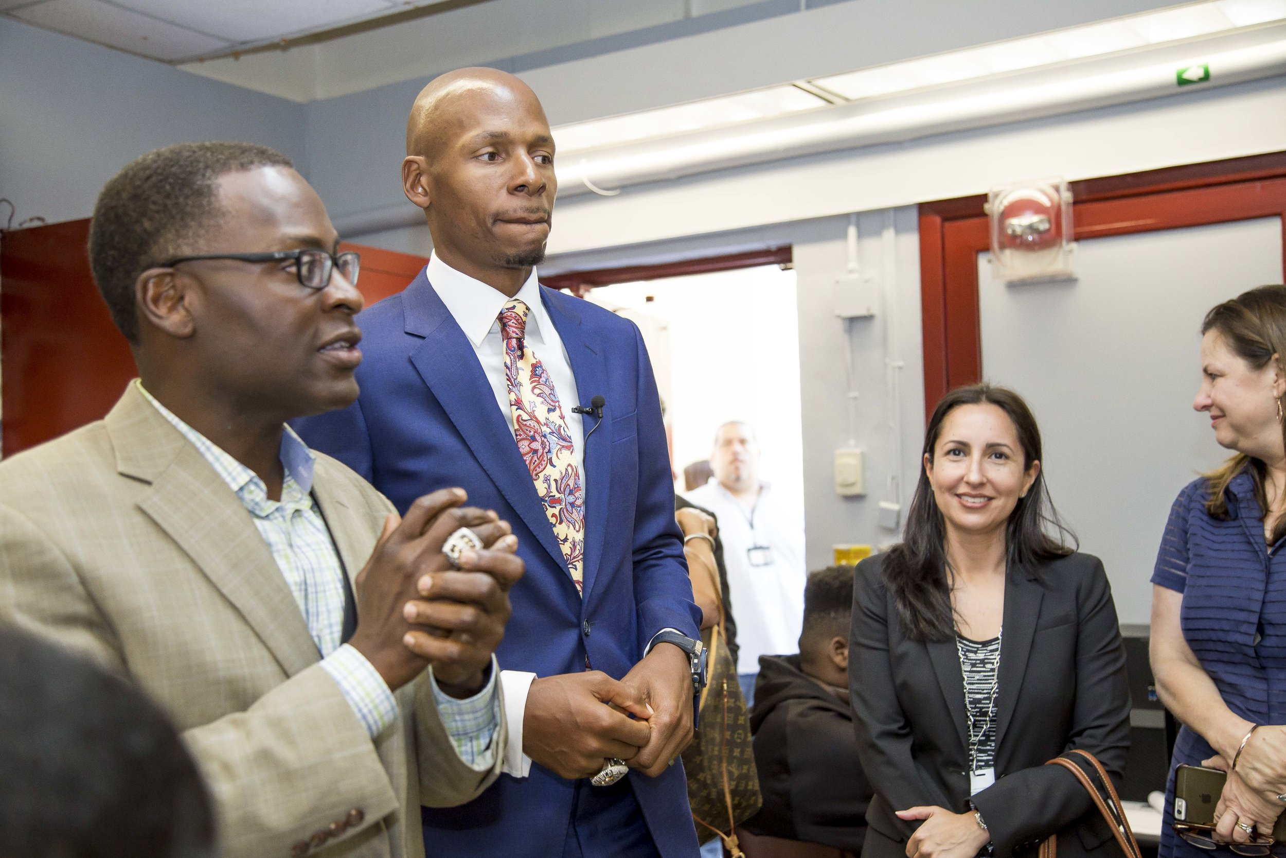 Ray Allen Computer LabHorace Mann Middle05_11_2017Jimmy Abraham_MDCPS_108.jpg