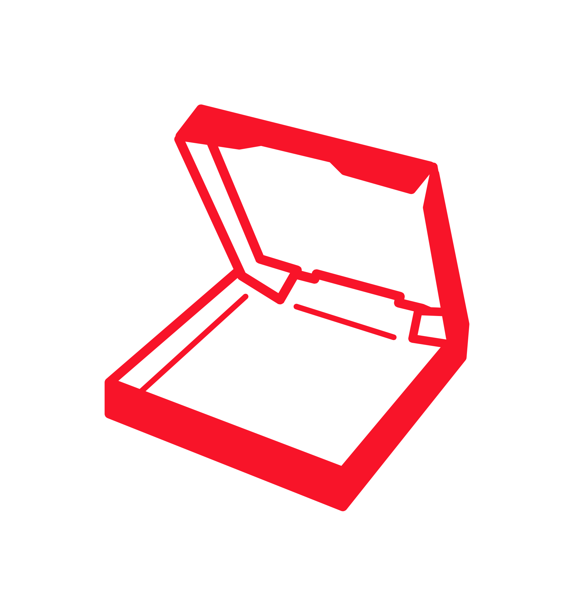 pizza box.png