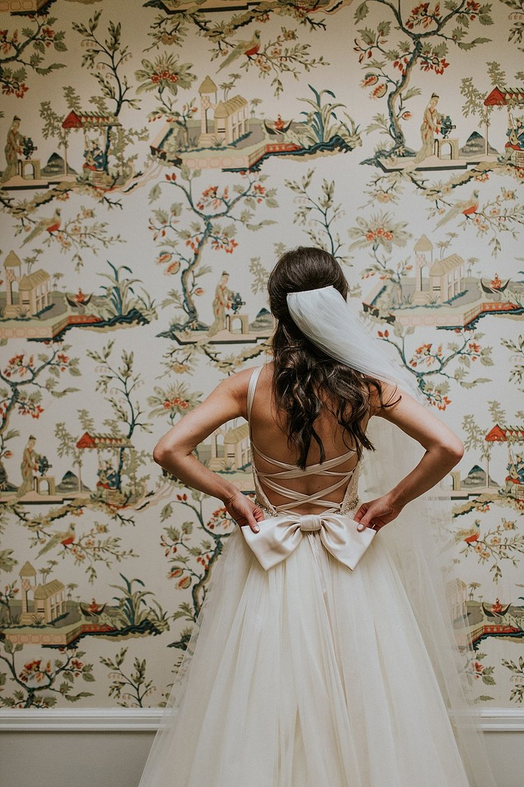 Wadsworth Mansion wedding bride.jpg