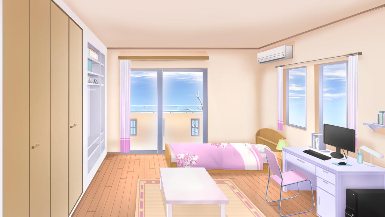 01_Sayuri Bedroom Afternoon Final v1.png