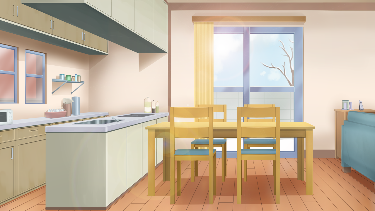 03_Sayuri Kitchen-Living Room Afternoon Final v1.png