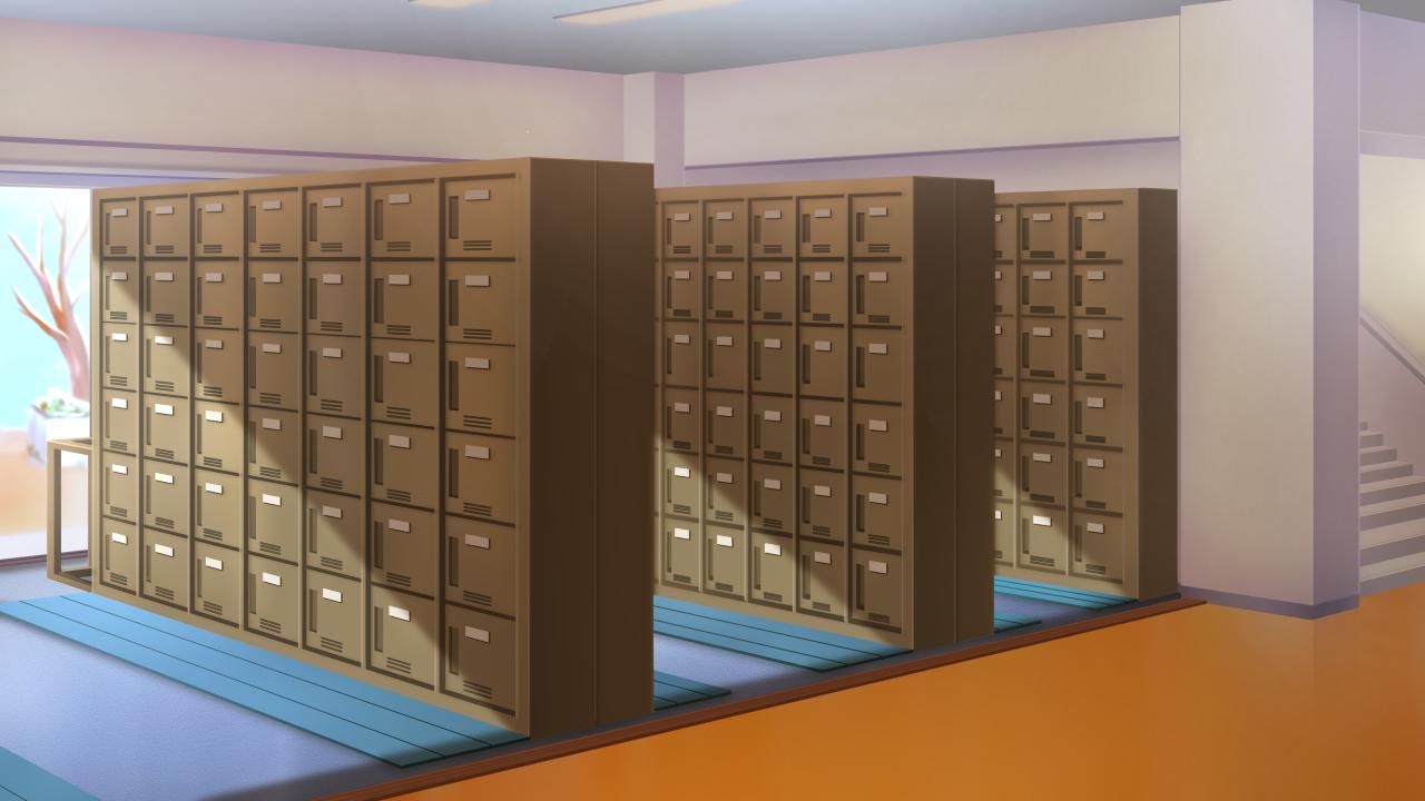 04_School Locker Room Afternoon Final v1.png