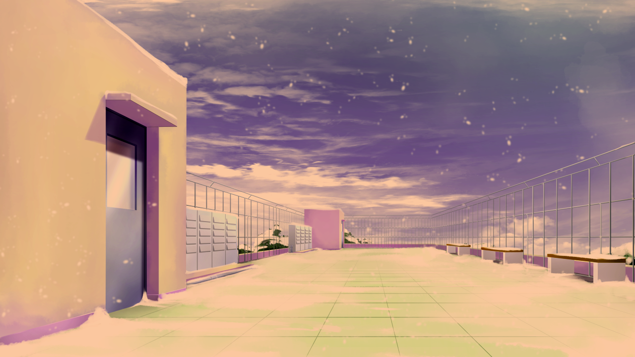 07_School Rooftop Afternoon Final v2.png