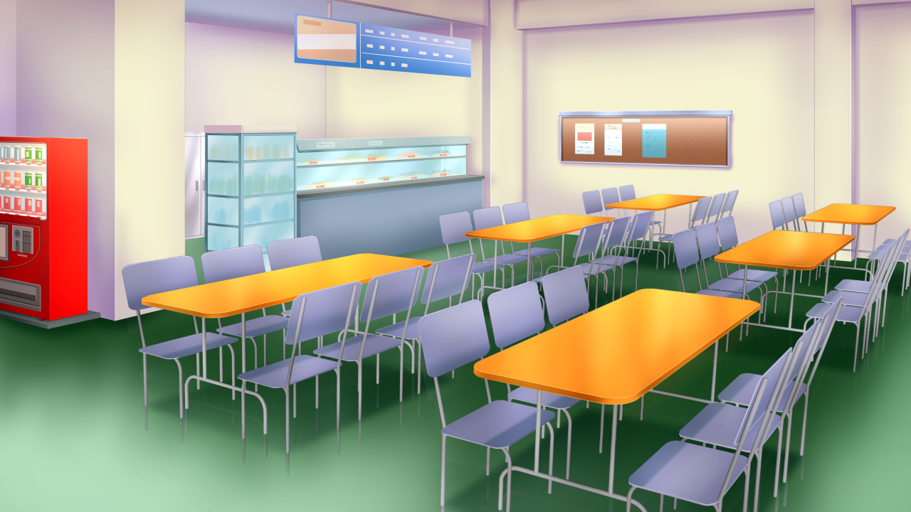 08_Cafeteria Noon Final.png