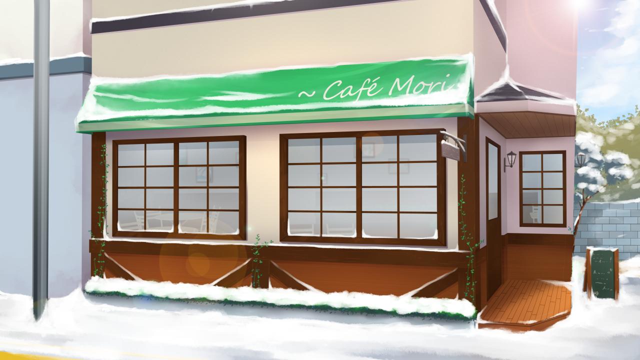 09_Work Cafe Entrance Outside Afternoon v1.png