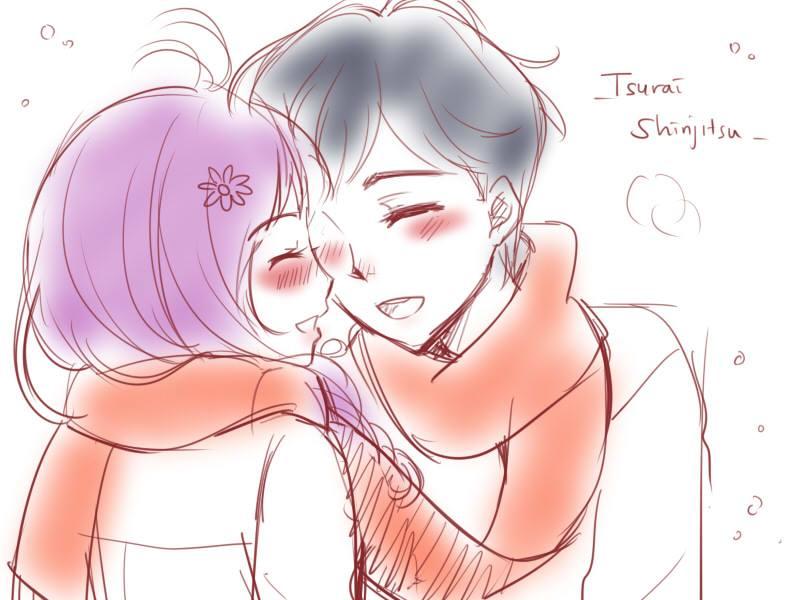 Sayuri and Ichiro.jpg