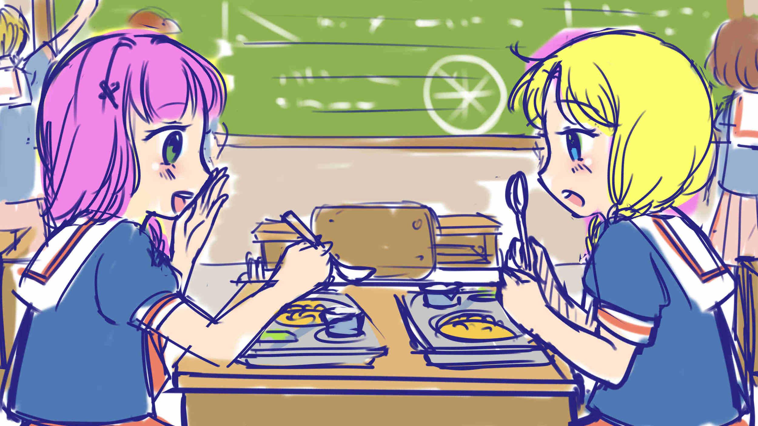 CG7(1)_Sketch color v2.jpg