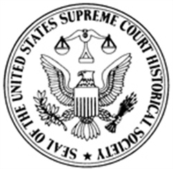 Supreme Court Historical Society