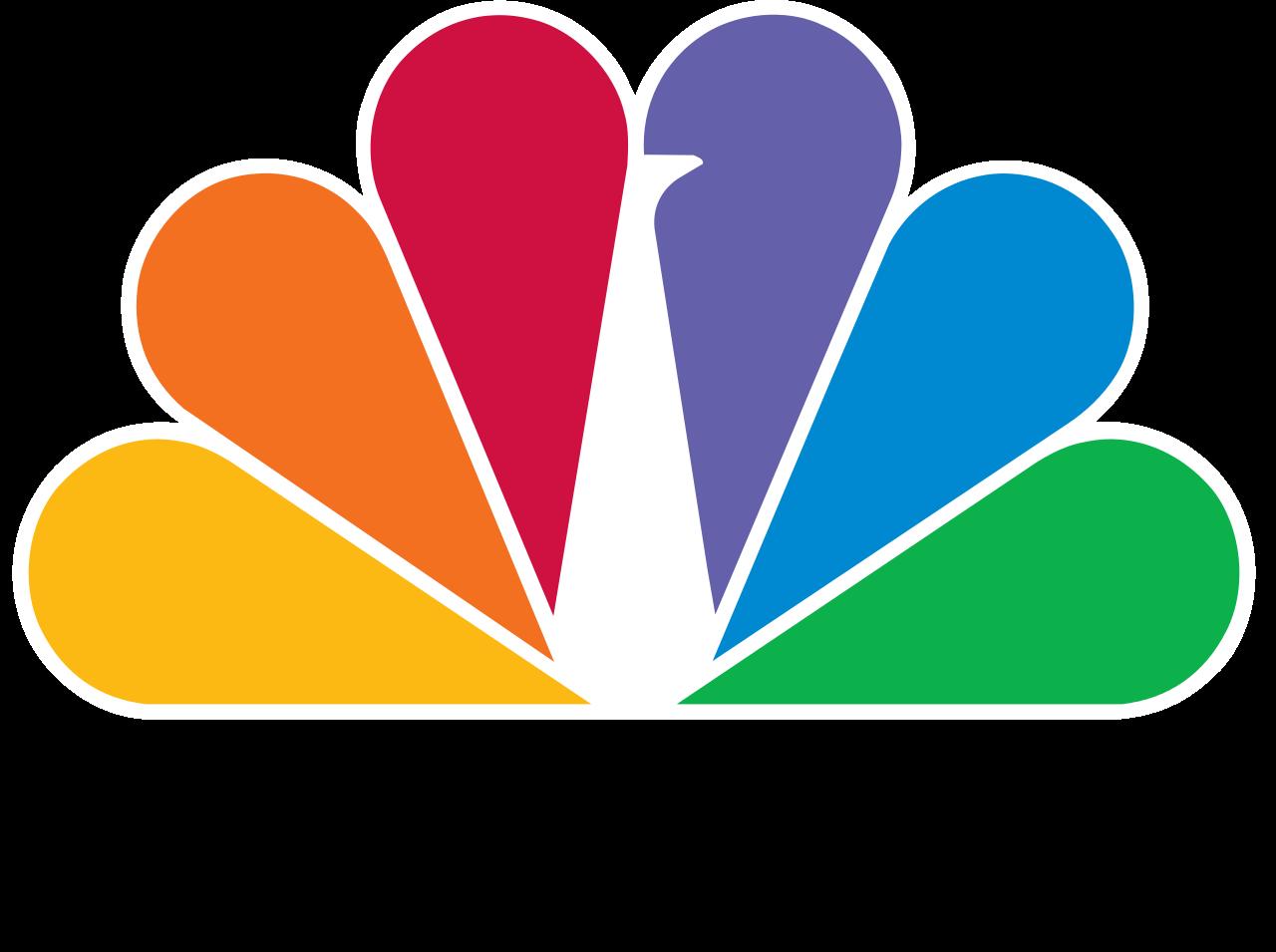 Cnbc_logo-3.png