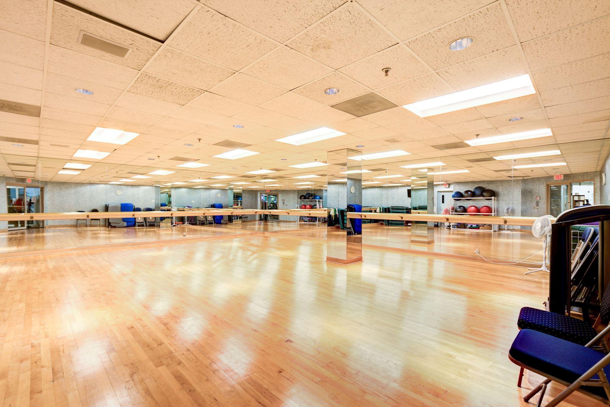 Somerset Dance Studio