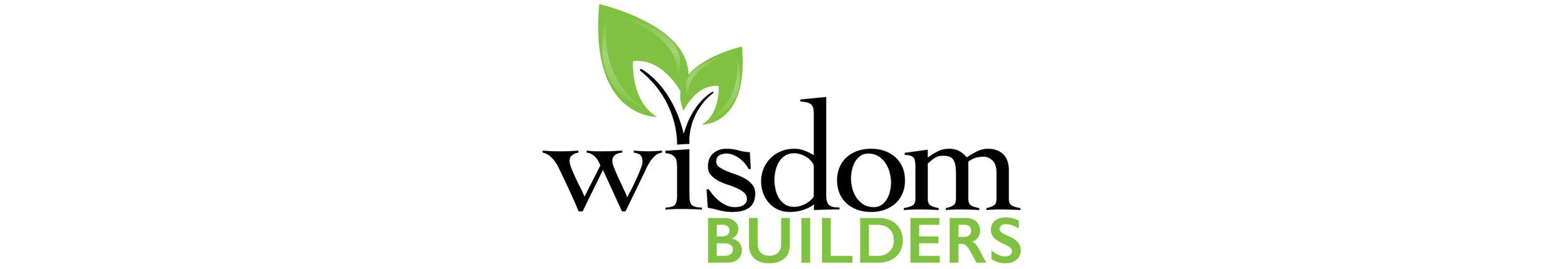 Wisdom Builders Banner.jpg