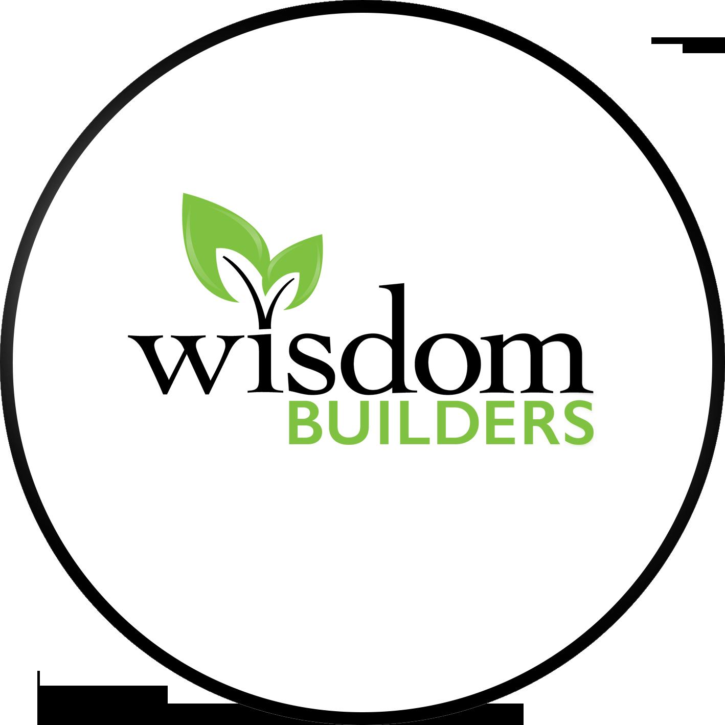 Wisdom Builders.png