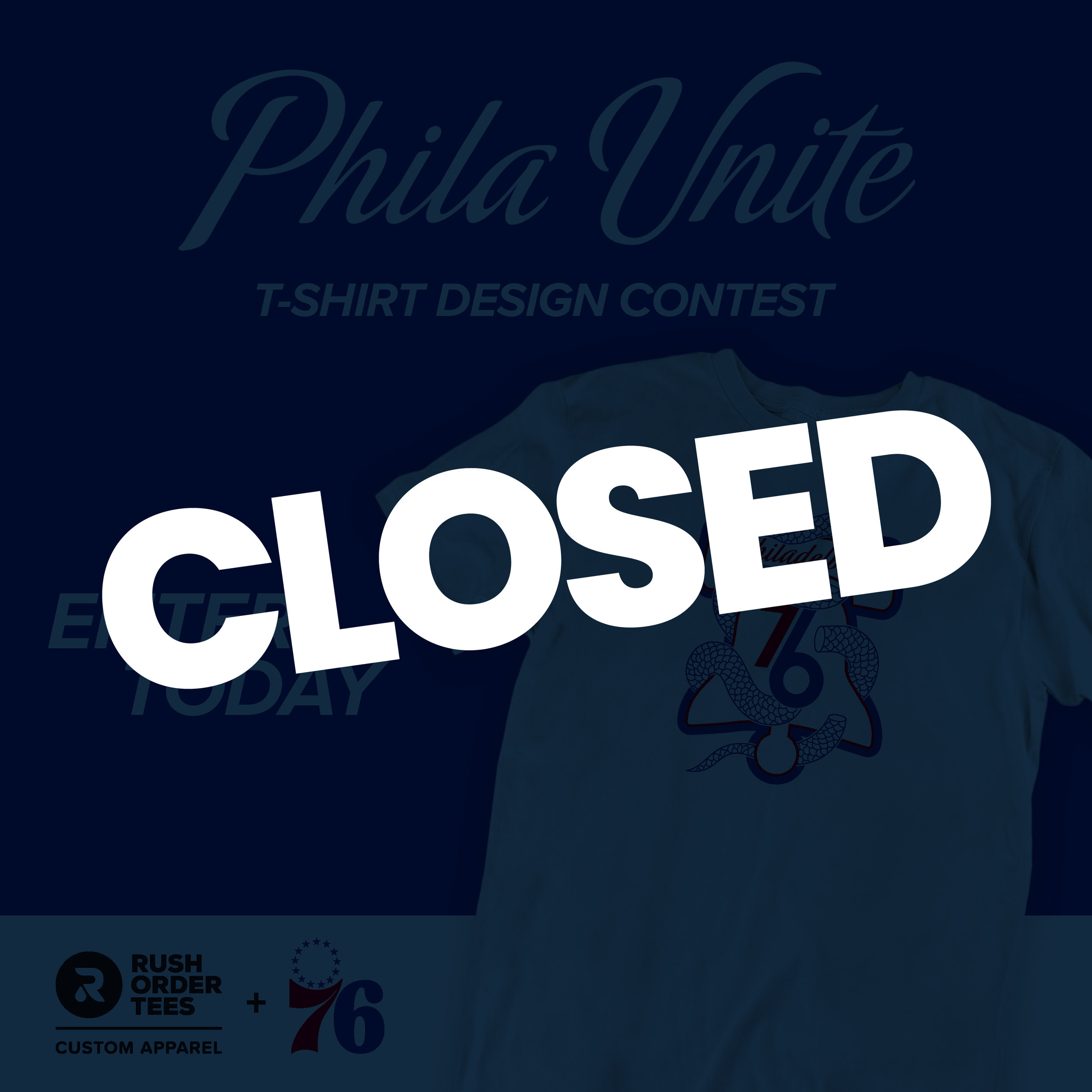 Contest Closed.jpg