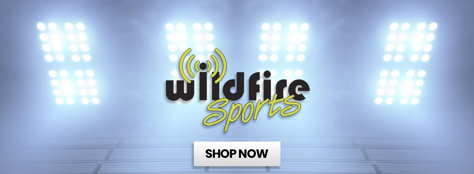 Wildfire Sports.jpg