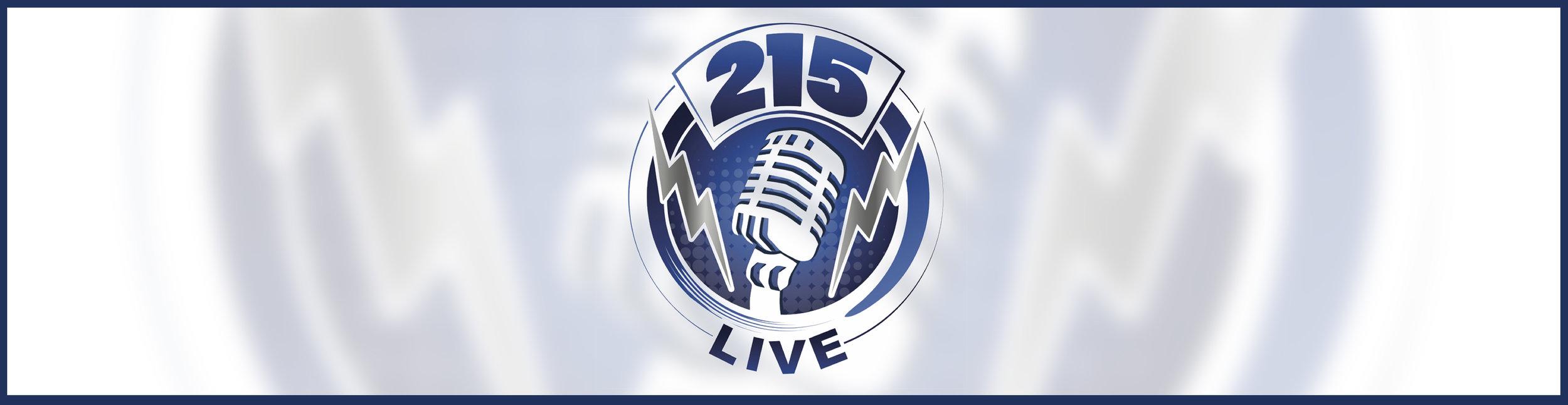 215 Live Banner.jpg