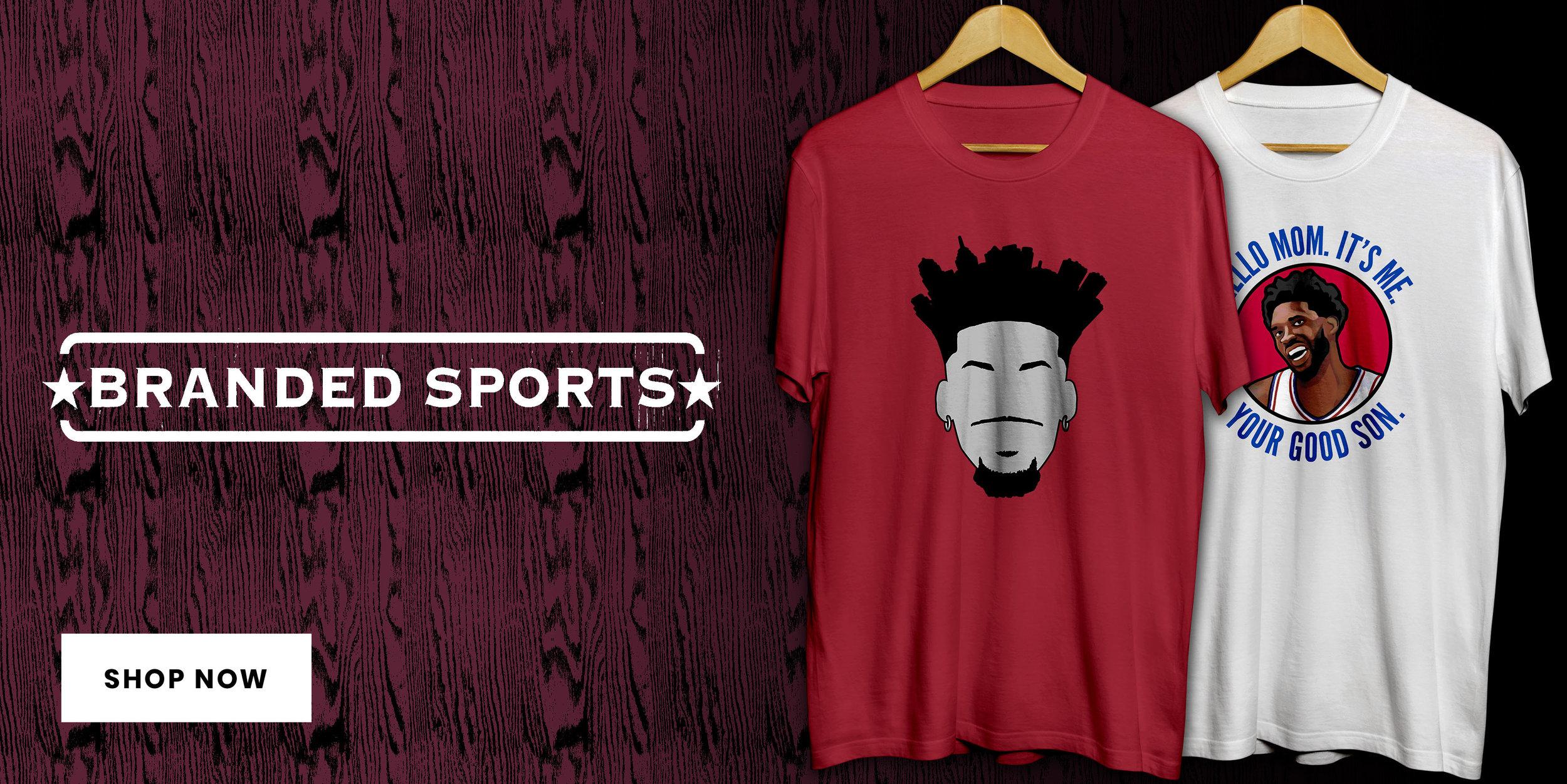 Branded Sports Header.jpg
