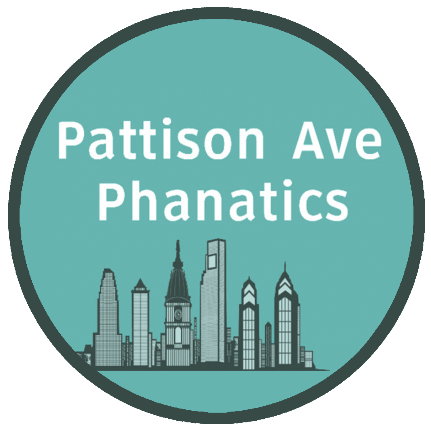 Pattison Ave.png