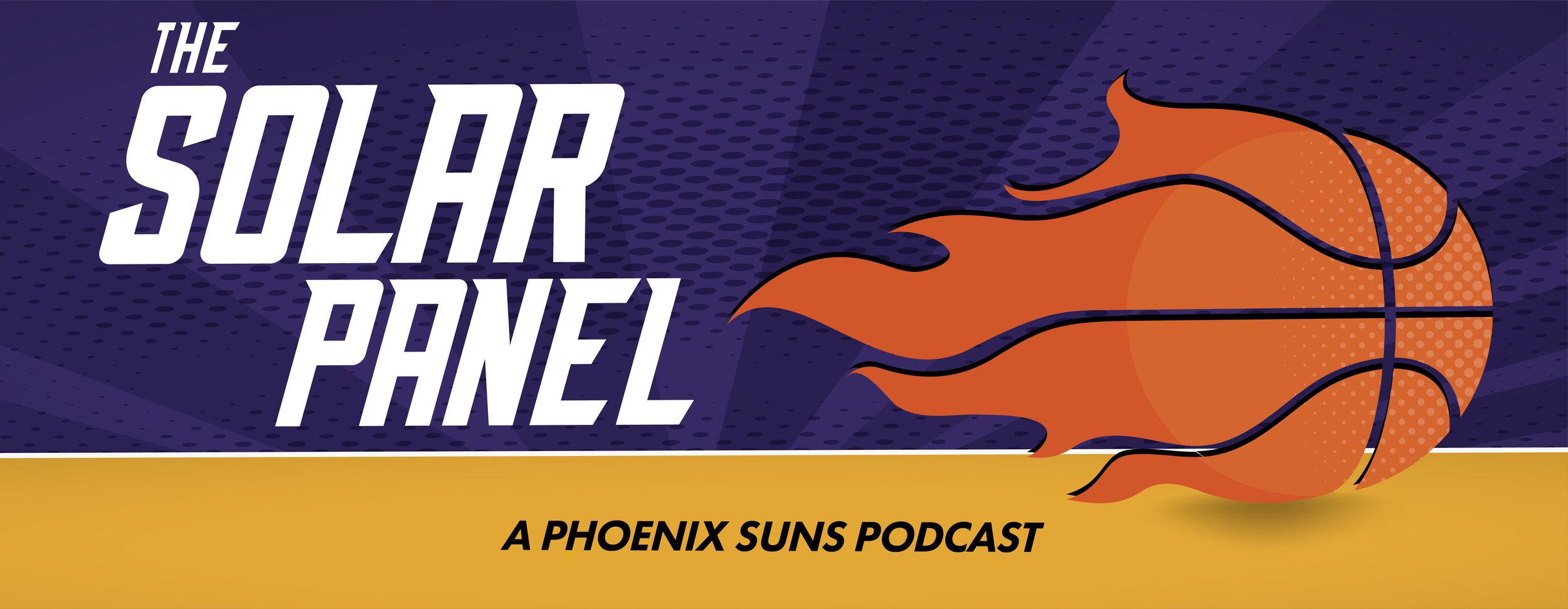 TheSolarPanel_Banner.jpg