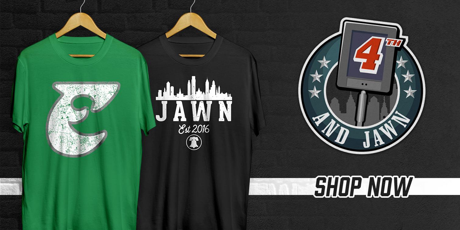 4th & Jawn Hero.jpg