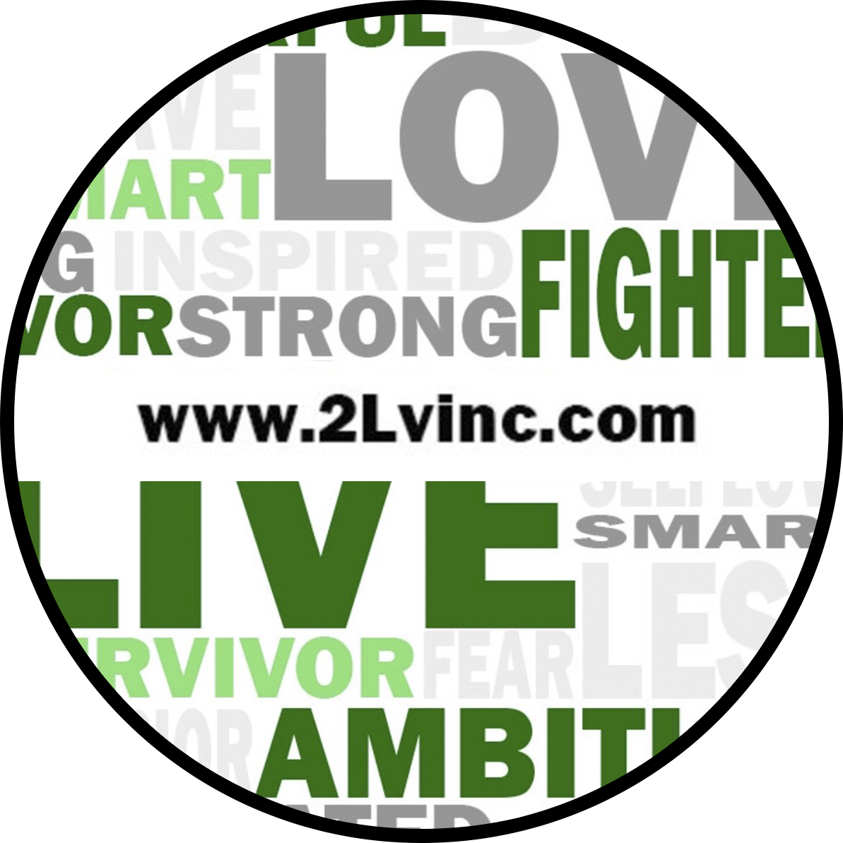 2Lv Inc Button.png