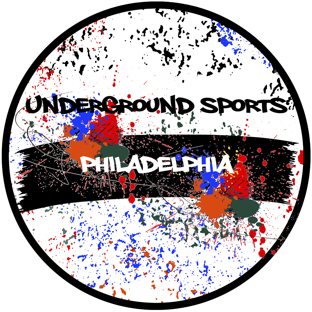 Underground Sports Philadelphia