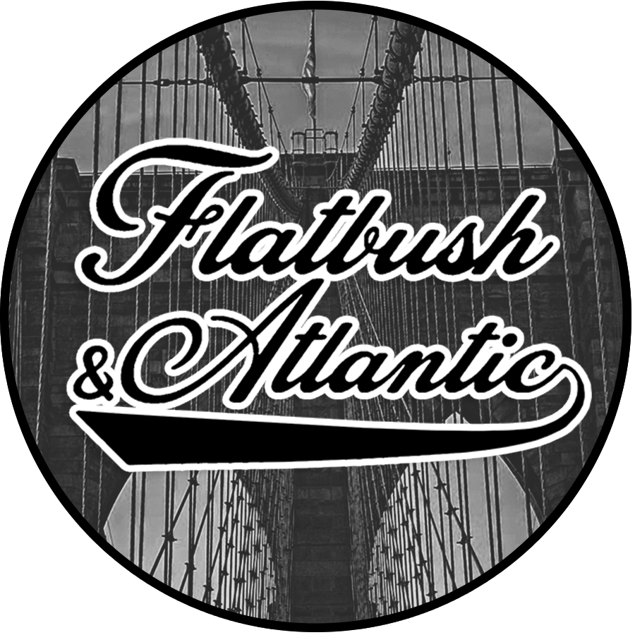 FLATBUSH & ATLANTIC