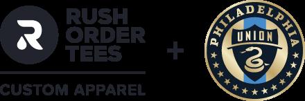rush-union-logo.png