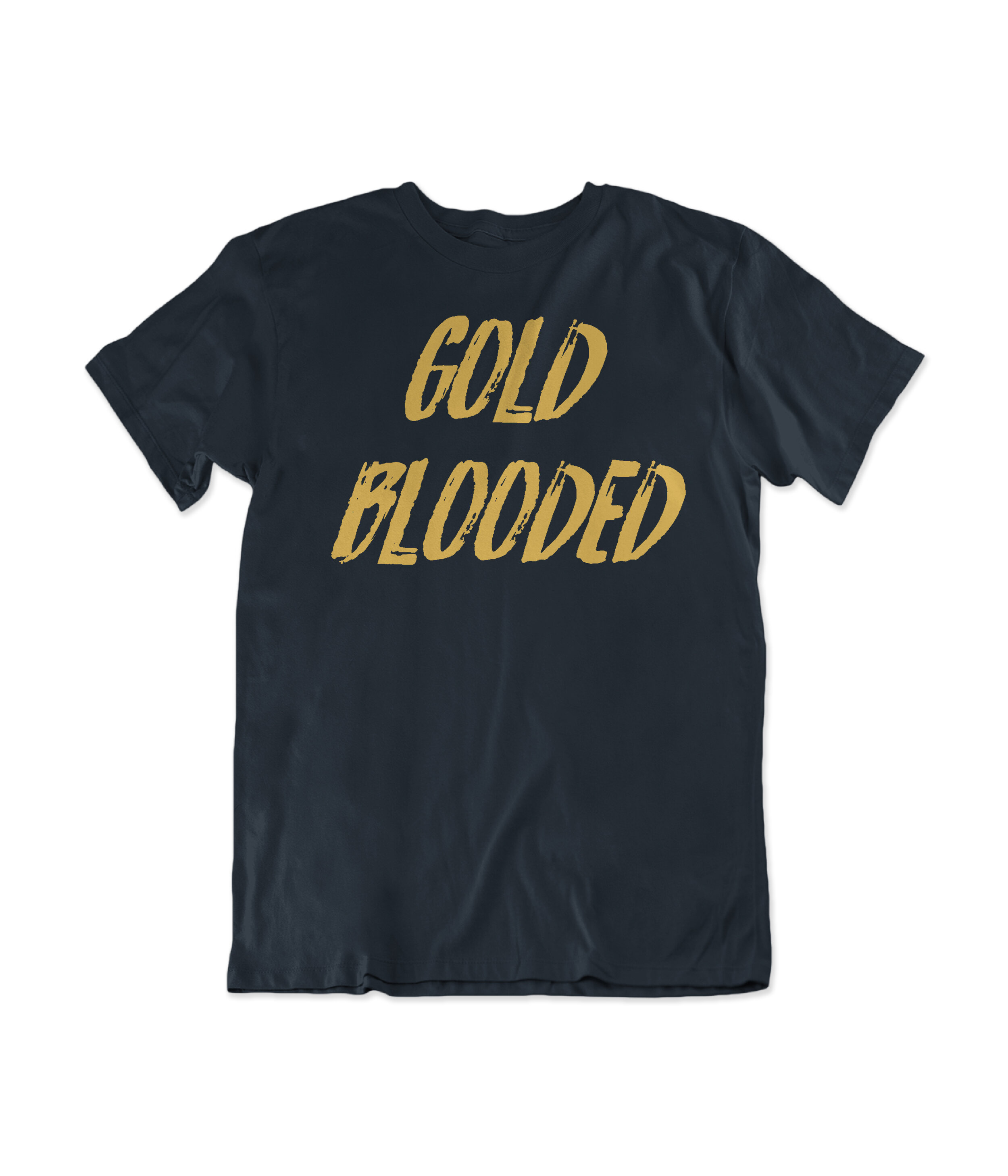 Gold Blooded Shirt Entry.jpg