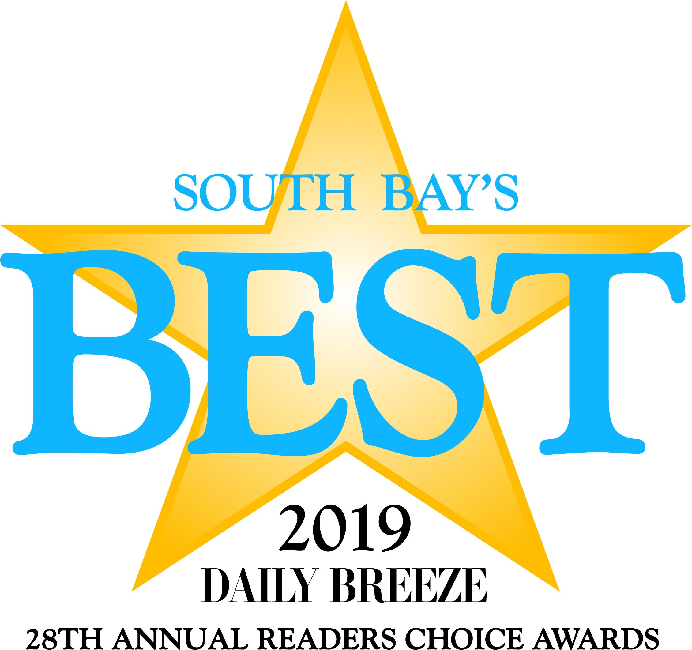 2019 South Bays Best Chiropractor.jpg