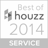 Houzz_2014_service.png