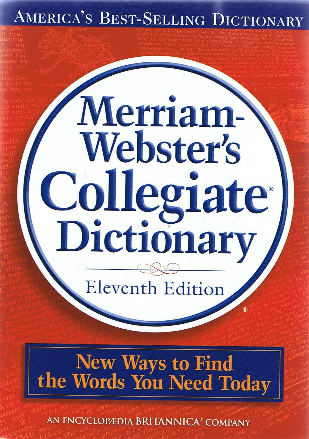 MerriamWebster.jpg