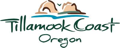 logo-TMK-tagline.jpg
