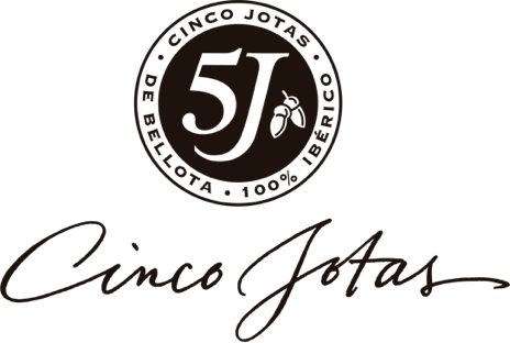 5J_Madrid_Logotipo_trans.png